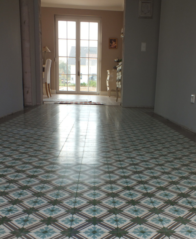 Politur Zementplatten,Schleifen Zementplattenboden,Schleifen Zementfliesen